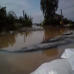 Powódź maj 2010